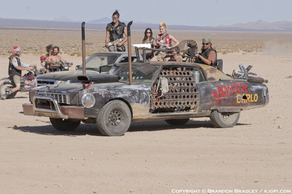 WastelandWeekend0295